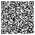 QR code with Suncare Inc contacts