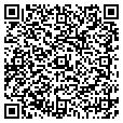 QR code with Tab of Tampa Inc contacts