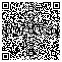 QR code with Canterbury Farms Whl Nurs contacts