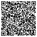 QR code with Northeast High School contacts