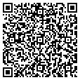 QR code with P C Baang contacts