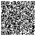 QR code with Exotic Toys Car Rental contacts