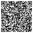 QR code with Terry L Cox contacts