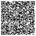 QR code with Bessette Family Chiropractic contacts