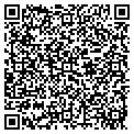 QR code with Animal Lovers Pet Center contacts