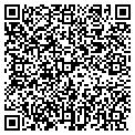QR code with Power Quality Intl contacts