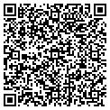 QR code with Brooks Brothers contacts
