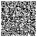 QR code with A Bright Day Lawn & Ornamental contacts