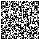 QR code with Transamerica Hotels & Casino contacts