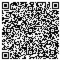 QR code with Annunziato Christopher contacts