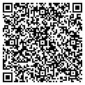 QR code with Geosynchronis Records contacts