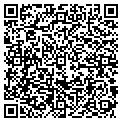 QR code with Royal Realty Assoc Inc contacts
