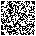 QR code with Rossys Hair Design Unisex Inc contacts