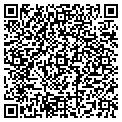 QR code with Carol J Solomon contacts