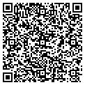 QR code with We-B-Trees Inc contacts