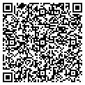 QR code with Executive Charter Inc contacts