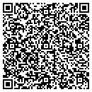 QR code with Elite Bartenders & Bartending contacts