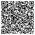 QR code with M C R contacts