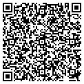 QR code with Palmetto Hardware and Plbg Sup contacts