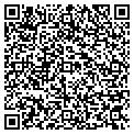 QR code with Quality Export Import & Service contacts