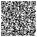 QR code with Bountiful Lands Inc contacts