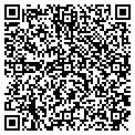 QR code with Custom Cabinetry By Roy contacts