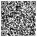 QR code with Litvak & Beasley contacts