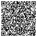 QR code with Berkshire Reserve of Naples contacts