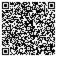 QR code with Sunset Sails contacts