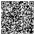 QR code with J&H Fashion Store contacts