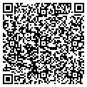 QR code with Endodontic Specialty Group contacts