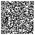 QR code with Wally O'Connor Jr Residential contacts