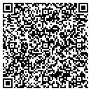 QR code with Nassau County School District contacts