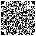 QR code with Johns Plumbing Inc contacts
