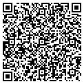 QR code with Delco Oil Inc contacts