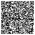 QR code with Pham Wall & Floor Tiling contacts