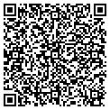 QR code with Michael D Smith Electric contacts