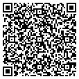 QR code with Dunn Title Co contacts