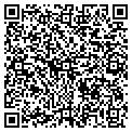 QR code with Select Marketing contacts