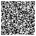 QR code with Malcolm T Wright Inc contacts