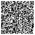 QR code with Lindas Yogurt Cafe III contacts