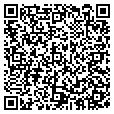 QR code with Stop & Shop contacts