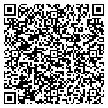 QR code with Miles V Nelson MD contacts