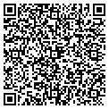 QR code with Wildmere Farms Inc contacts