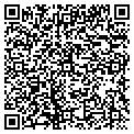 QR code with Boyles James L & Boyles Mart contacts