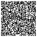 QR code with Us Internet Technologies Inc contacts