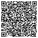 QR code with Francisco Saldivar Cleaning contacts
