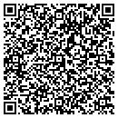 QR code with Creative Minds Advertising Inc contacts