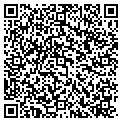 QR code with Pasco County Law Library contacts