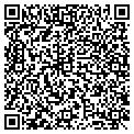 QR code with Automotores Zona Franca contacts